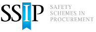accreditation-ssip icon