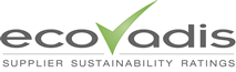 accreditation-ecovadis icon