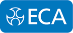 accreditations-eca icon